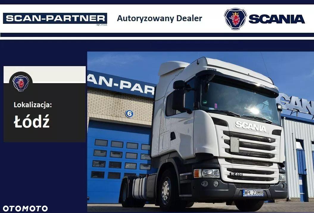 Sprzedaż aut używanych scan-partner